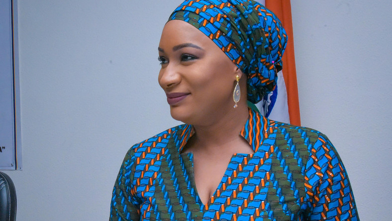 Samira Bawumia To Launch First Edition Of The World Shea Expo ...