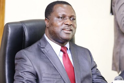 Teachers Strike : Government Committed To Clear Legacy Arrears - Minister