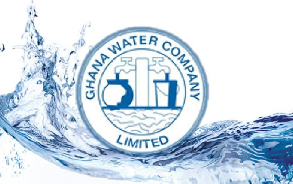 Don't Pile Up Bills - Ghana Water Company Appeals To Customers