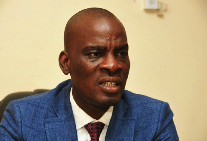 Attempt To Gag The Press Will Be Fatal To Our Democracy - Minority Leader