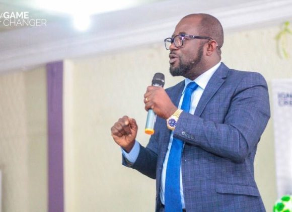 GFA PRESIDENT CHAIRS JUVENILE COMMITTEE