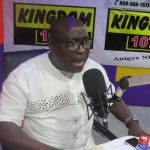 Economic Hardship Under Akufo-Addo Is Unprecedented - Kwaku Boahen