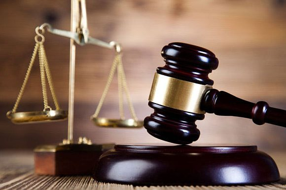 Chinese 'Indomie Sellers' Go To High Court Over Rights Violation