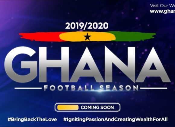 GFA Announce Financial Packages For Clubs