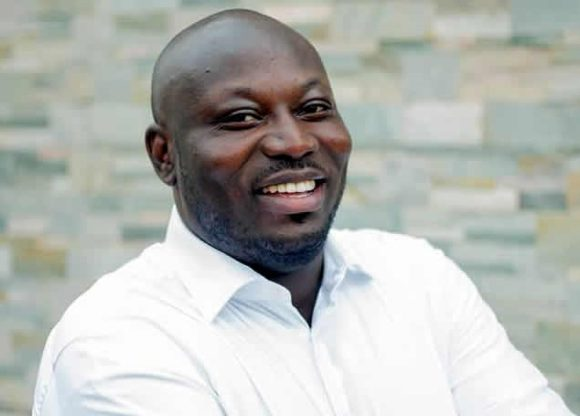 2020 Elections : NDC Will Resist Against The Creation Of New Voters' Register - George Opare Addo