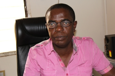 2020 Elections May Be Rejected If EC Fails To Accept The Contributions Of Stakeholders -Kwesi Pratt