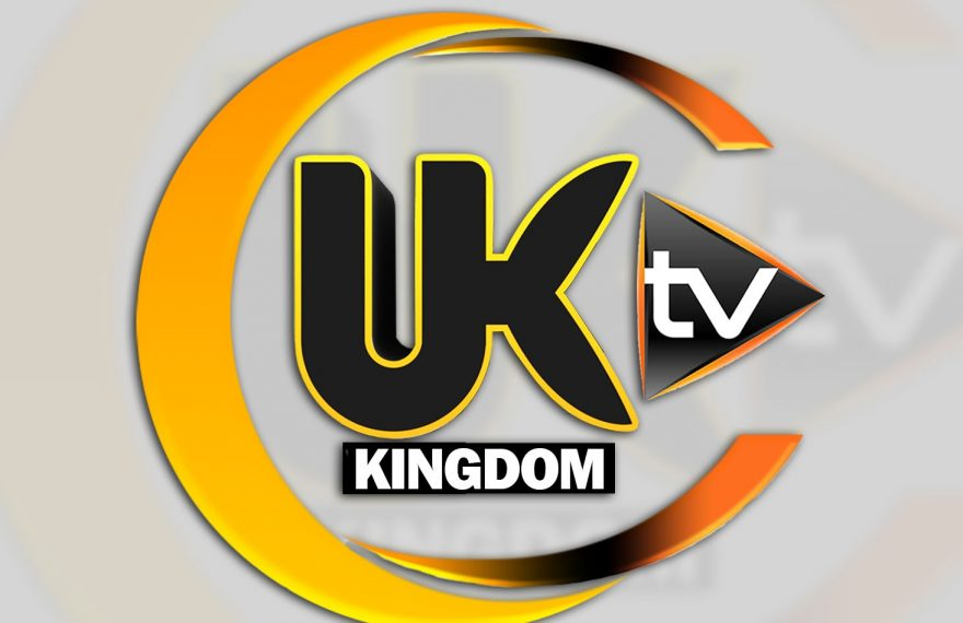 KINGDOM TV 2