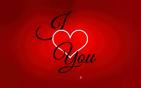 Image result for I LOVE YOU PICTURES