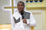 'NPP Colours' Red And Blue Will Emerge Victorious In 2020 Elections - Sam Korankye Ankrah