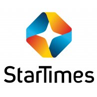 PRESS RELEASE: STARTIMES NAMED AS TELEVISION RIGHTS HOLDER OF THE GHANA PREMIER LEAGUE AND THE FA CUP