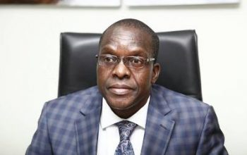MPs Salaries Has Not Been Increased Since 2016 - Alban Bagbin Cries Out