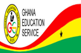 GES Launches Innovative APP For Teachers
