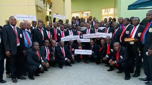GFA PAYS PART OF GHC419,880 OUTSTANDING DEBT TO MATCH COMMISSIONERS