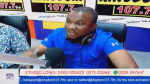 We Will Invade EC Offices To Cause Chaos Over Voters' Register –NDC Communicator