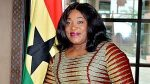 Ghana Opens First Embassy In Norway