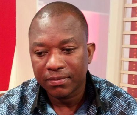 NDC Will Win 2020 Elections To Save Ghanaians From Hardship-Tetteh Chaie