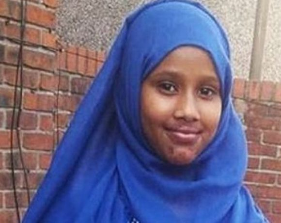 An inquest has been held into the death of schoolgirl Shukri Yahye Abdi (Image: MEN MEDIA)