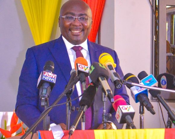 ECG To Deploy Artificial Intelligence To Eliminate Power Theft