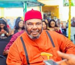 Image result for Pete Edochie PICTURES