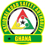 NRSC Starts Advocacy For Good Road User Behavior Amidst Road Crashes