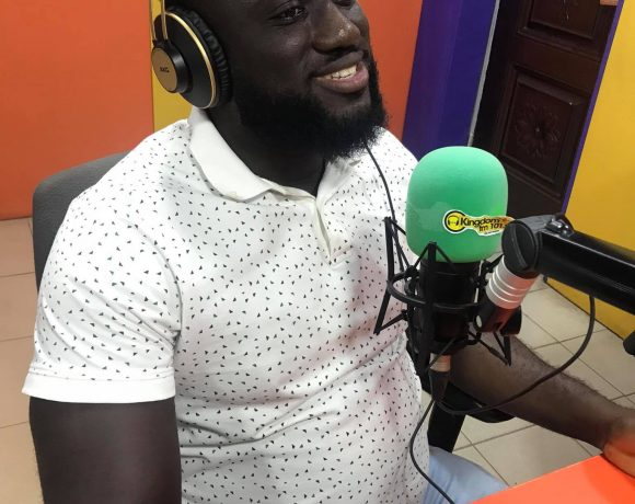 IT'S DIFFICULT TO BREAKTHROUGH IN THE MUSIC INDUSTRY - MOG MUSIC