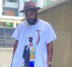 EndSARS: 'I'M ONE SICKNESS AWAY FROM DYING' – FALZ TELLS CNN