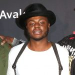 JUST IN: BOBBY BROWN JNR IS DEAD