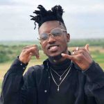 THE PERCEPTION PEOPLE HAVE ABOUT SHATTA WALE IS WRONG, HE IS A NICE PERSON - OPANKA