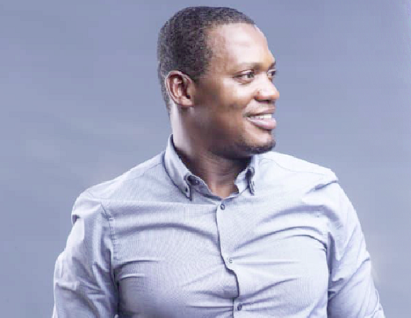 GHANAIAN PROPHETS ARE TOO BUSY CAUSING ABORTIONS TO HEAR GOD'S VOICE - KWASI ERNEST REVEALS