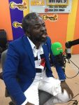 PAPA SHEE BLASTS OBINIM, CALLS HIM FAKE