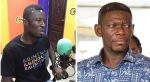 "AGYA KOO IS A ""GOD"" IN THE MOVIE INDUSTRY - KWAKU MANU"
