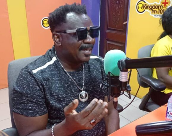 NEVER LIVE YOUR LIFE TO PLEASE PEOPLE - KOO FORI