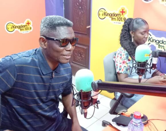 LIL WIN CAN'T BE COMPARED TO ME - AGYA KOO