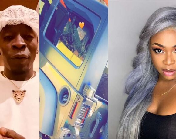 sHATTA-wALE-AND-mICHY