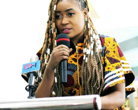 Shatana Rejects $50,00 Offer To Endorse Homosexuality