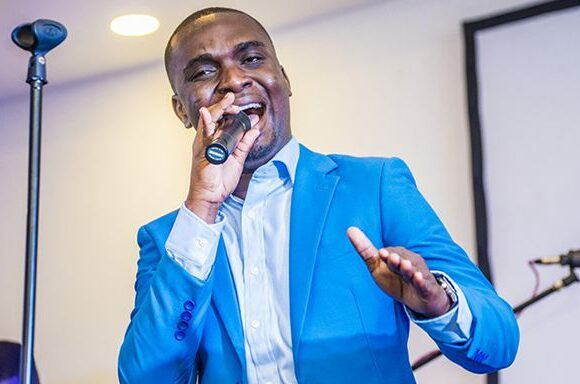 JOE METTLE COMPETE IN THE INDUSTRY ,NOT IN OTHER PEOPLE'S IMAGE