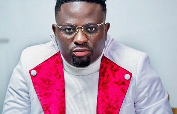 Have sex before marriage, or your marriage will fail – Gospel musician, Brother Sammy