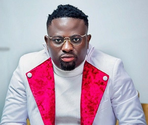 I'm bringing the youth closer to God with gospel drill - Brother Sammy