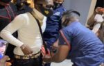 'Yes, My Life Is In Danger' – Shatta Wale